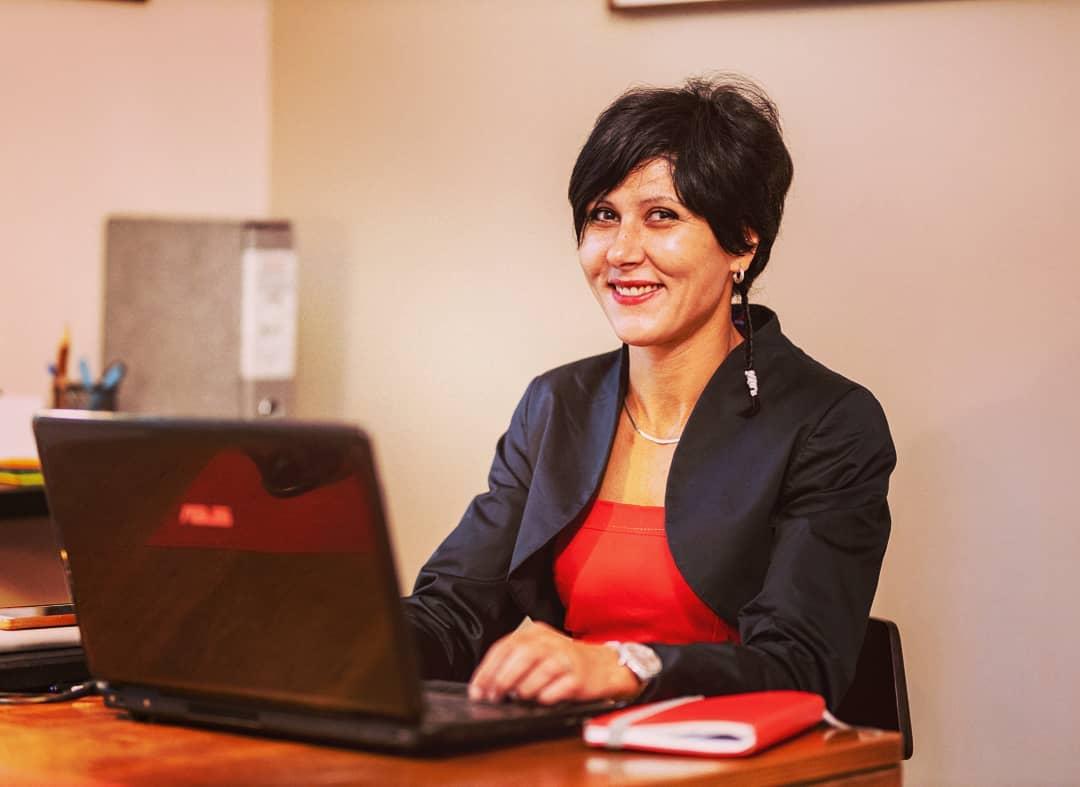 Marija Bjelopavlić